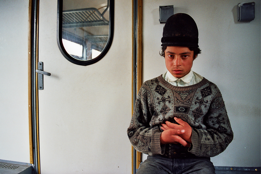 shepherd-boy-on-the-train-near-deda-2006