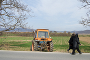 a-spring-scene-near-hateg-2012-
