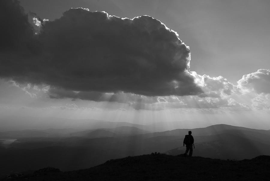on-the-ocsem-peak-hasmas-mountains-2011