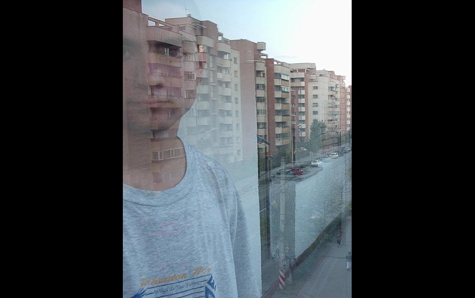 cluj-napoca-2005
