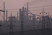 galati-steelworks