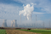 thermal-power-plants-and-canned-energy-