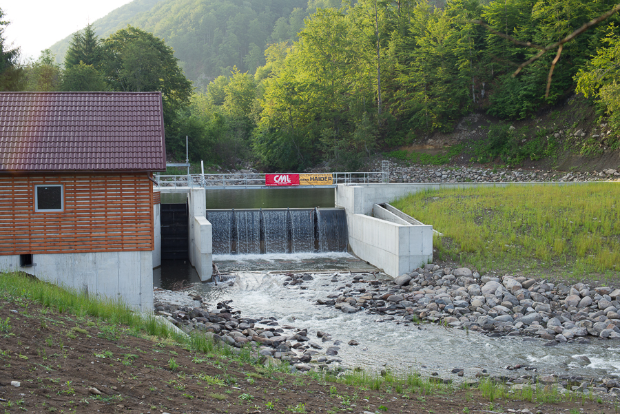 promising-impasses-1-small-hydroelectric-power-plants