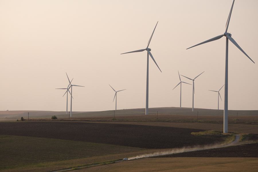 valea-nucarilor-wind-farm