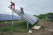 photovoltaic-plant-near-sangeorgiu-de-padure-215