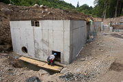 micro-hydro-power-plant-being-constructed-in-the-gurghiului-mountains-224