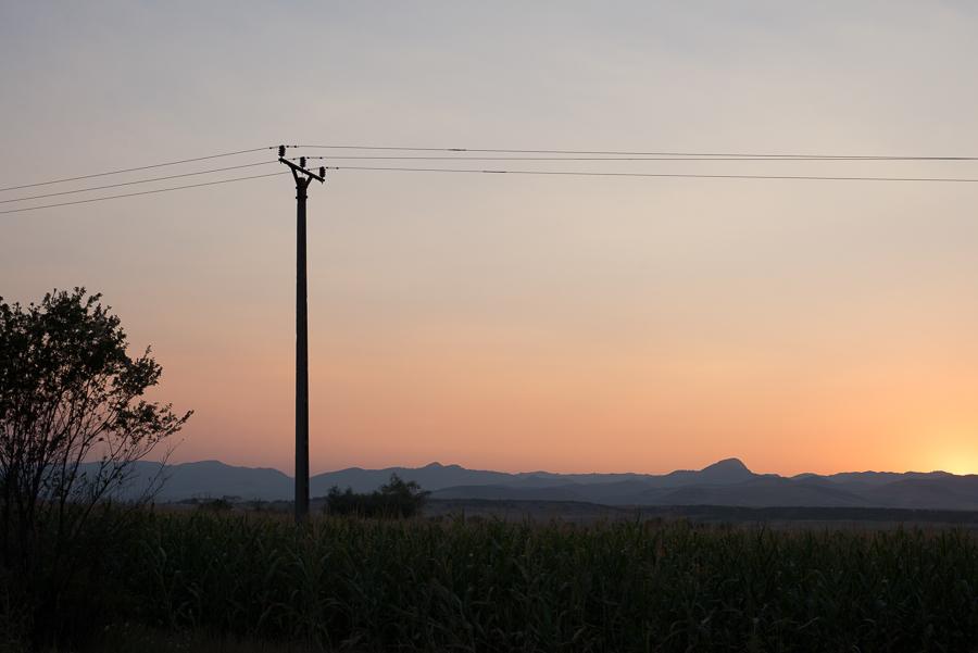 near-alba-iulia