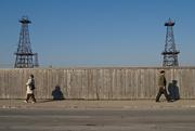 street-scene-from-ocna-mures-town