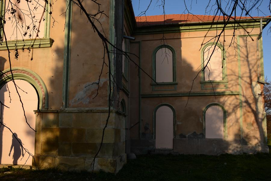 bethlen-castle-bahnea-2013