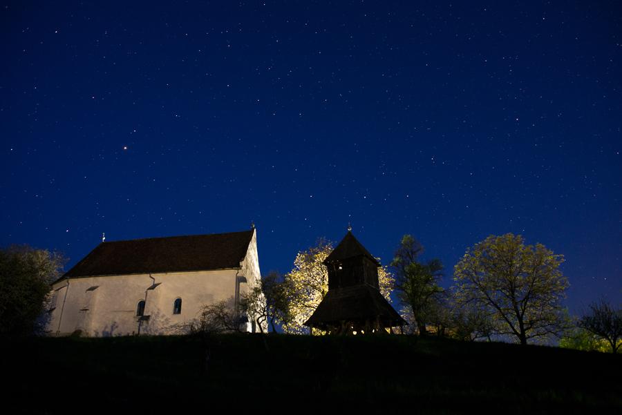 800-year-old-church-at-nyaradszentimre-eremieni-