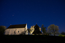 800-year-old-church-at-nyaradszentimre-eremieni-