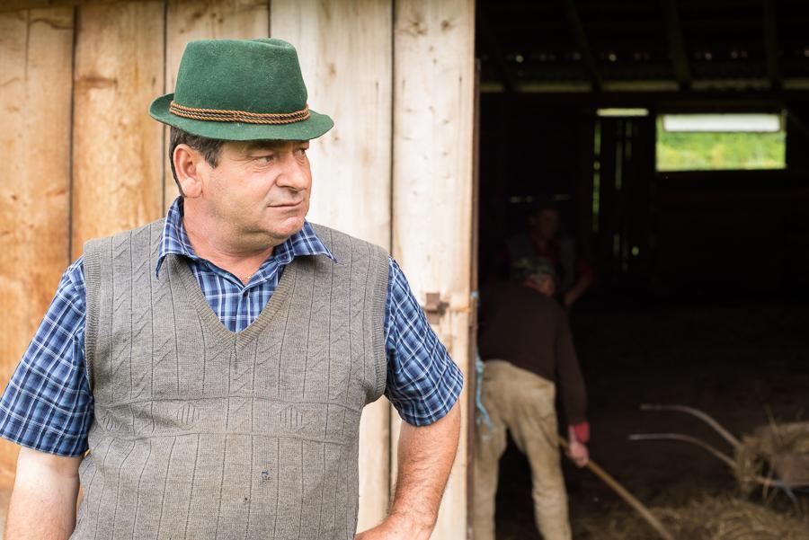 farmer-at-nyaradszereda-miercurea-nirajului-