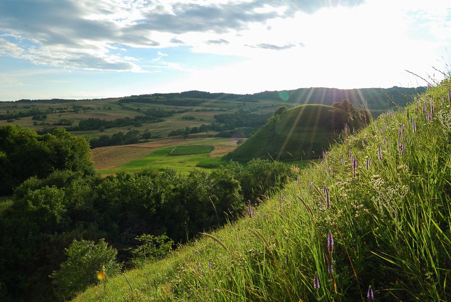 on-a-hill-near-nyaradmagyaros-magherani-