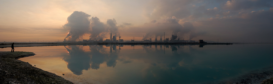 the-azomures-chemical-plant-in-2009-38