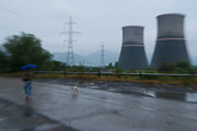 the-mintia-thermal-power-plant-
