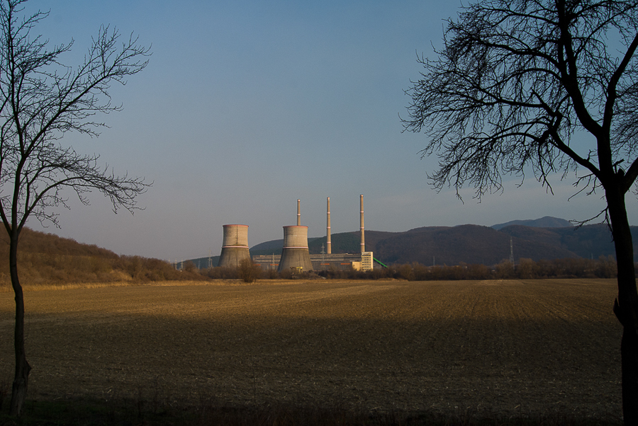the-mintia-thermal-power-plant--50