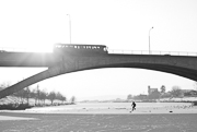 bridge-over-the-mures-on-a-january-afternoon-2012