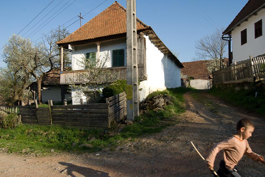 enlaka-2012