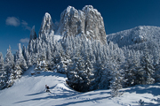 the-sugar-coated-piatra-singuratica-stone-2012